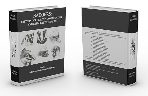 Best schools for wildlife biology (mammalogy)?